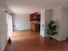 3 Bedroom Townhouse for sale in Die Wilgers 1057571 : photo#23