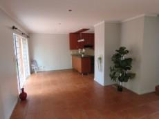 3 Bedroom Townhouse for sale in Die Wilgers 1057571 : photo#24