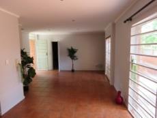 3 Bedroom Townhouse for sale in Die Wilgers 1057571 : photo#21