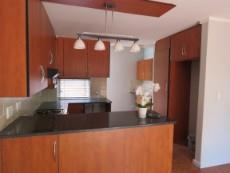 3 Bedroom Townhouse for sale in Die Wilgers 1057571 : photo#1