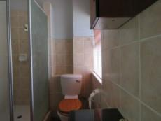 3 Bedroom Townhouse for sale in Die Wilgers 1057571 : photo#17