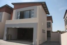 3 Bedroom House for sale in Olympus 1057942 : photo#15