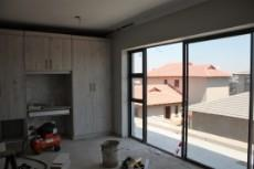 3 Bedroom House for sale in Olympus 1057942 : photo#8