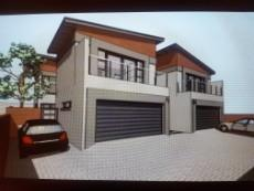 3 Bedroom House for sale in Olympus 1057942 : photo#1