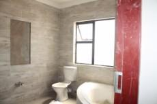 3 Bedroom House for sale in Olympus 1057942 : photo#19