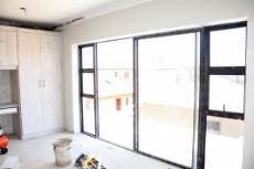 3 Bedroom House for sale in Olympus 1057942 : photo#7
