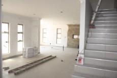 3 Bedroom House for sale in Olympus 1057942 : photo#3