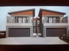 3 Bedroom House for sale in Olympus 1057942 : photo#0