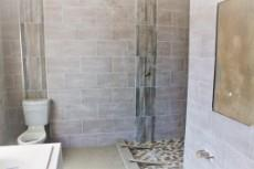 3 Bedroom House for sale in Olympus 1057942 : photo#17