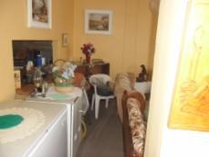 2 Bedroom Townhouse for sale in La Montagne 1058770 : photo#8