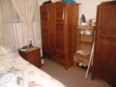2 Bedroom Townhouse for sale in La Montagne 1058770 : photo#14
