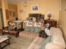2 Bedroom Townhouse for sale in La Montagne 1058770 : photo#7