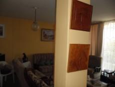 2 Bedroom Townhouse for sale in La Montagne 1058770 : photo#18
