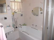 2 Bedroom Townhouse for sale in La Montagne 1058770 : photo#15
