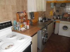 2 Bedroom Townhouse for sale in La Montagne 1058770 : photo#10