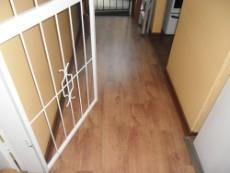 2 Bedroom Townhouse for sale in La Montagne 1058770 : photo#3