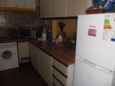2 Bedroom Townhouse for sale in La Montagne 1058770 : photo#9
