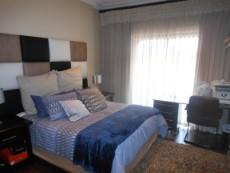 5 Bedroom House for sale in Montana Gardens 1059429 : photo#22