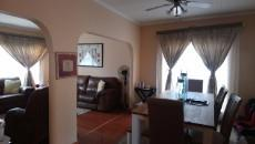 3 Bedroom Townhouse pending sale in Norkem Park 1059521 : photo#7