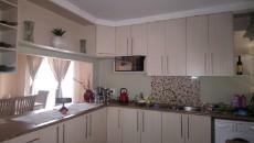 3 Bedroom Townhouse pending sale in Norkem Park 1059521 : photo#27