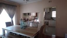3 Bedroom Townhouse pending sale in Norkem Park 1059521 : photo#6