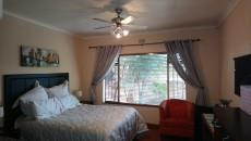 3 Bedroom Townhouse pending sale in Norkem Park 1059521 : photo#10