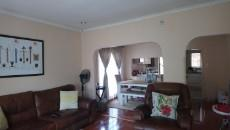 3 Bedroom Townhouse pending sale in Norkem Park 1059521 : photo#26