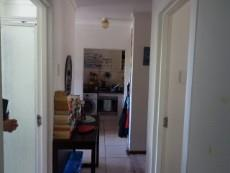 2 Bedroom Townhouse for sale in Langenhovenpark 1059525 : photo#7