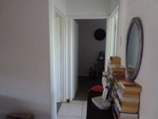 2 Bedroom Townhouse for sale in Langenhovenpark 1059525 : photo#4