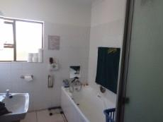 2 Bedroom Townhouse for sale in Langenhovenpark 1059525 : photo#6