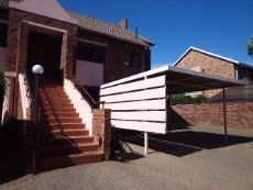2 Bedroom Townhouse for sale in Langenhovenpark 1059525 : photo#8