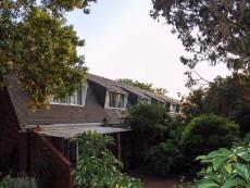 2 Bedroom Townhouse for sale in Murrayfield 1060245 : photo#0