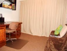 2 Bedroom Townhouse for sale in Murrayfield 1060245 : photo#13