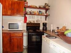 2 Bedroom Townhouse for sale in Murrayfield 1060245 : photo#6