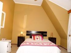 2 Bedroom Townhouse for sale in Murrayfield 1060245 : photo#12