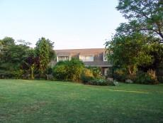 2 Bedroom Townhouse for sale in Murrayfield 1060245 : photo#1