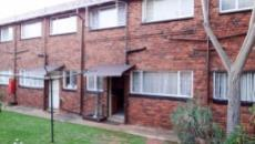 2 Bedroom Townhouse for sale in Murrayfield 1060245 : photo#16