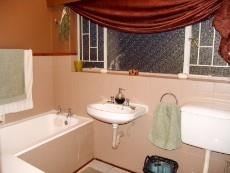 2 Bedroom Townhouse for sale in Murrayfield 1060245 : photo#9