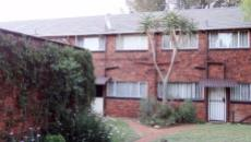 2 Bedroom Townhouse for sale in Murrayfield 1060245 : photo#18
