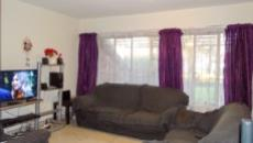 2 Bedroom Townhouse for sale in Murrayfield 1060245 : photo#3