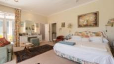 4 Bedroom House for sale in Bishopscourt 1060549 : photo#35