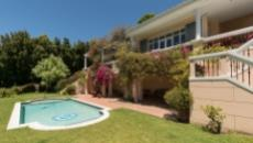 4 Bedroom House for sale in Bishopscourt 1060549 : photo#7