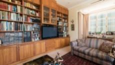 4 Bedroom House for sale in Bishopscourt 1060549 : photo#33