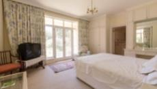 4 Bedroom House for sale in Bishopscourt 1060549 : photo#38