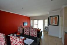 3 Bedroom House for sale in Thatchfield Estate 1060653 : photo#12