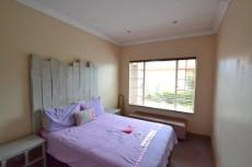 3 Bedroom House for sale in Thatchfield Estate 1060653 : photo#16