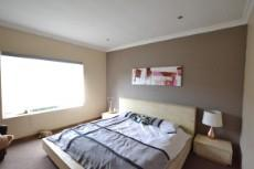 3 Bedroom House for sale in Thatchfield Estate 1060653 : photo#20