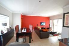 3 Bedroom House for sale in Thatchfield Estate 1060653 : photo#11