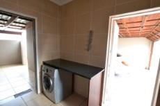 3 Bedroom House for sale in Thatchfield Estate 1060653 : photo#10