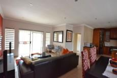 3 Bedroom House for sale in Thatchfield Estate 1060653 : photo#13